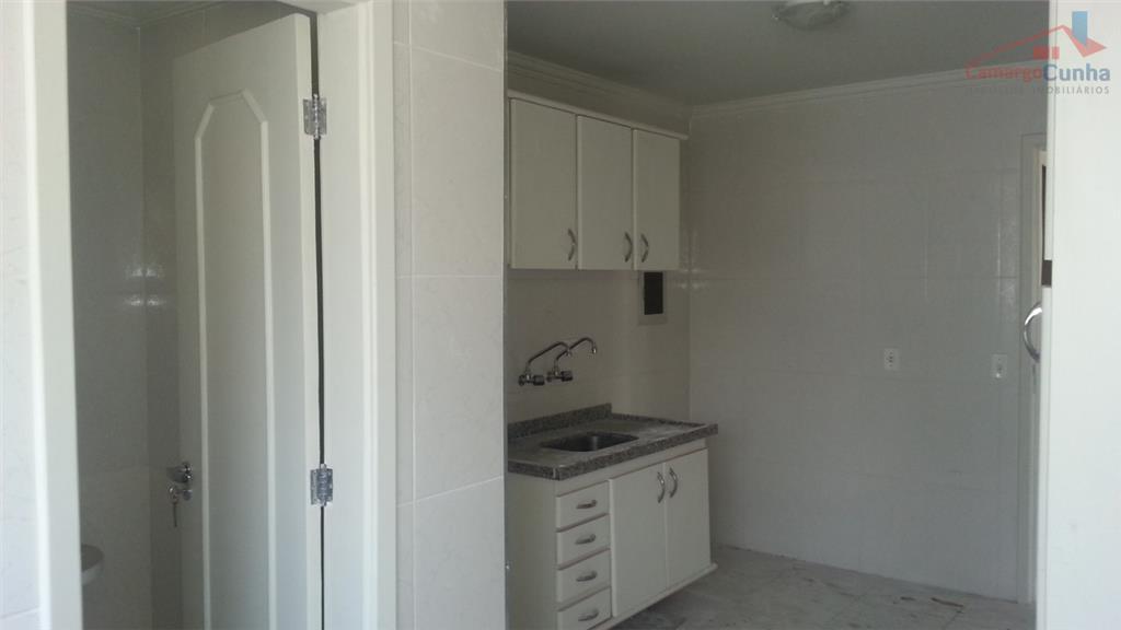 excelente apartamento com 77 m², 2 dormitórios, andar alto, com uma ou 2 vagas. localização privilegiada...
