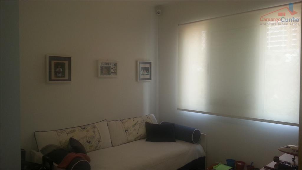 belíssimo apartamento com 100 m², 3 dormitórios sendo 1 suíte e sala ampliada, sala de tv...