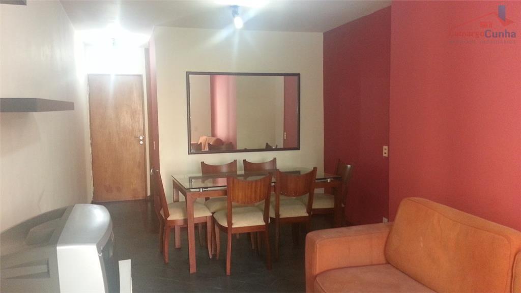 ) Apartamento com 65 metros, três dormitórios. Região do Portal do Morumbi. Oportunidade!!!!!!