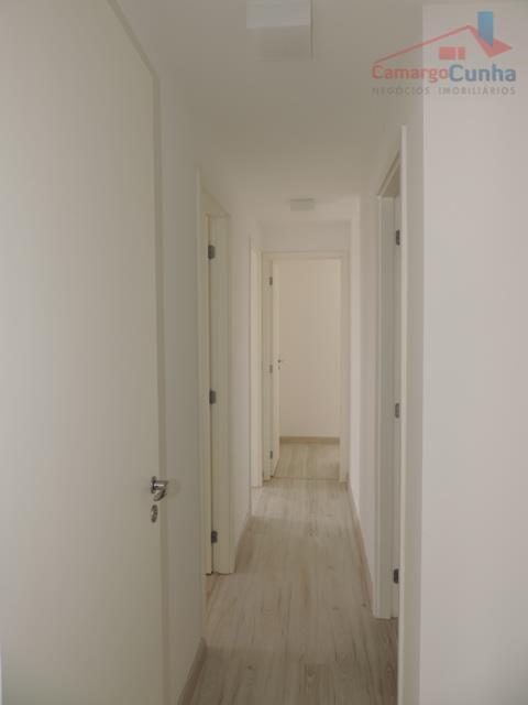 belíssima cobertura no portal do morumbi nova com 4 quartos suíte máster com closet sacada wc...
