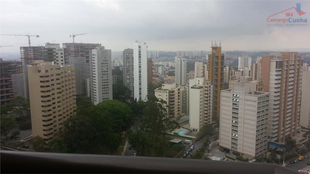 Excelente apartamento com 150 metros. Ótima localização. Imperdível!!!!!