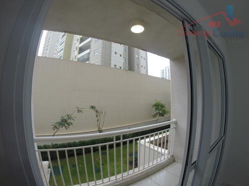 Apartamento com ótima localização 67 metros, 03 dormitórios sendo 01 suíte, 01 vaga de garagem