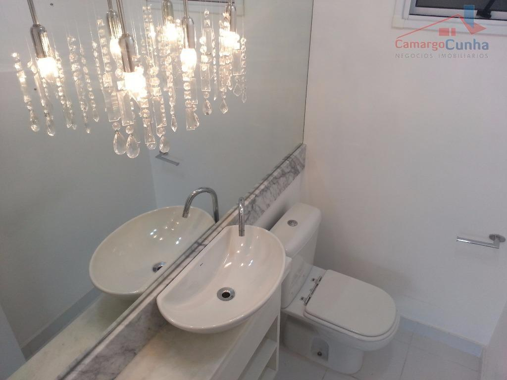 belíssimo apartamento com 96 m² no portal do morumbi com 3 dormitórios, sendo 1 suíte, convertido...