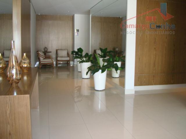 lindo apartamento - próximo ao portal do morumbi, prédio entregue em 2012 com lazer completíssimo, torre...
