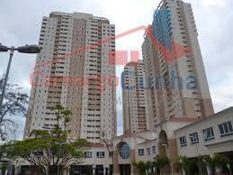 Belíssimo apartamento no requisitado Condomínio Terrara Interlagos