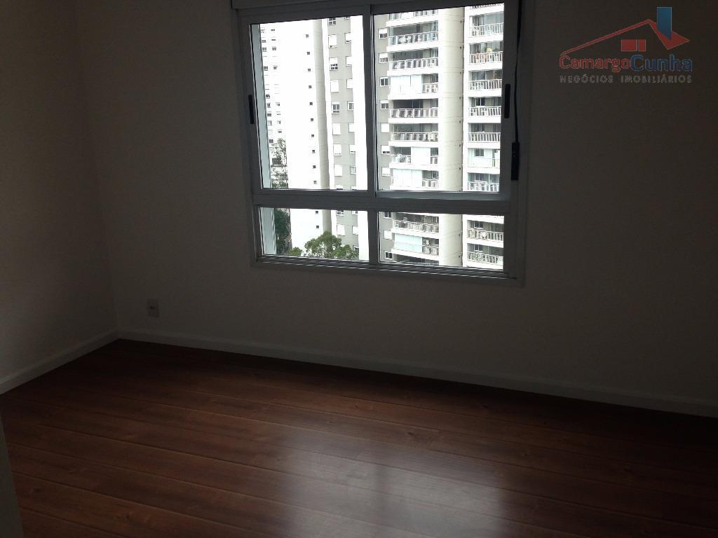 wave - rua francisco pessoa - morumbi 101m², 3 dormitórios sendo uma suíte, sala ampla para...