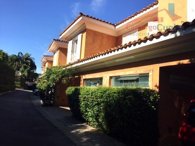 Casa residencial à venda, Morumbi. ACEITA PERMUTA!!!!