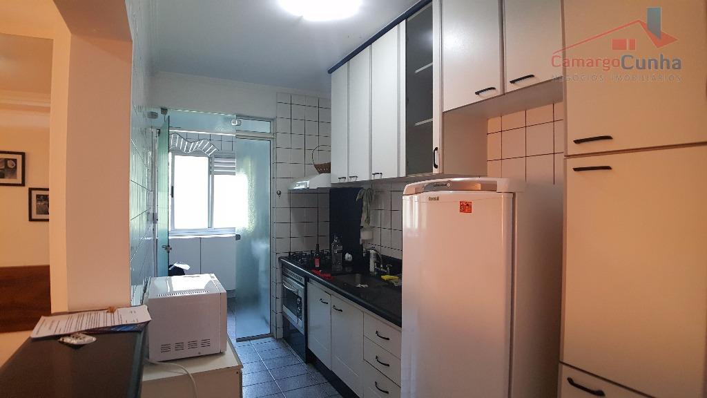 Oportunidade!!! Apartamento com 3 dormitórios!!!!