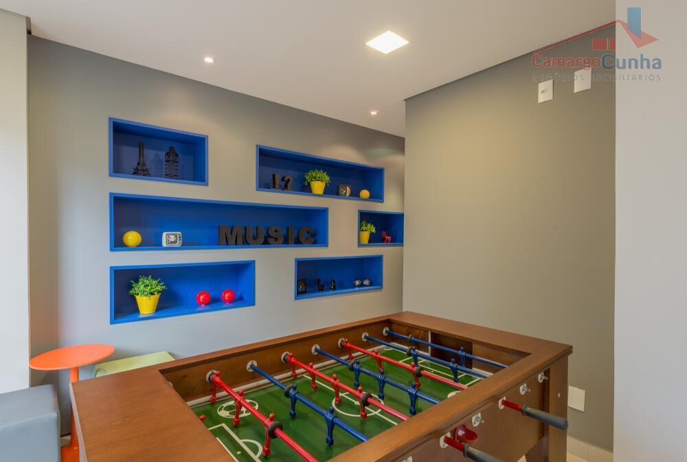 apartamentos com 59 m², possui 2 dormitórios e uma vaga de garagem. você e sua família...