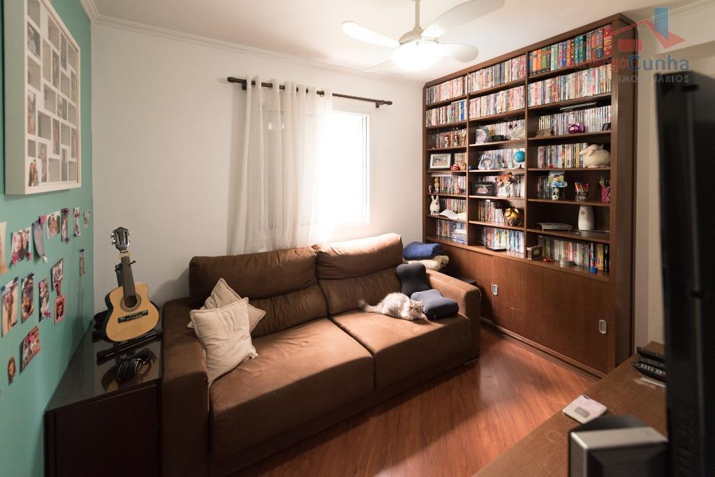 belíssimo apartamento com 78 metros, 3 dormitórios sendo duas suítes, living 3 ambientes, terraço, cozinha, 3...