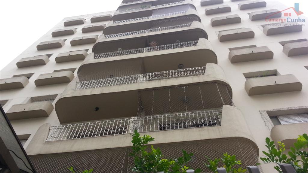 excelente apartamento com 70 m², 2 dormitórios sendo 2 suítes, sala com 2 ambientes, banheiro social,...