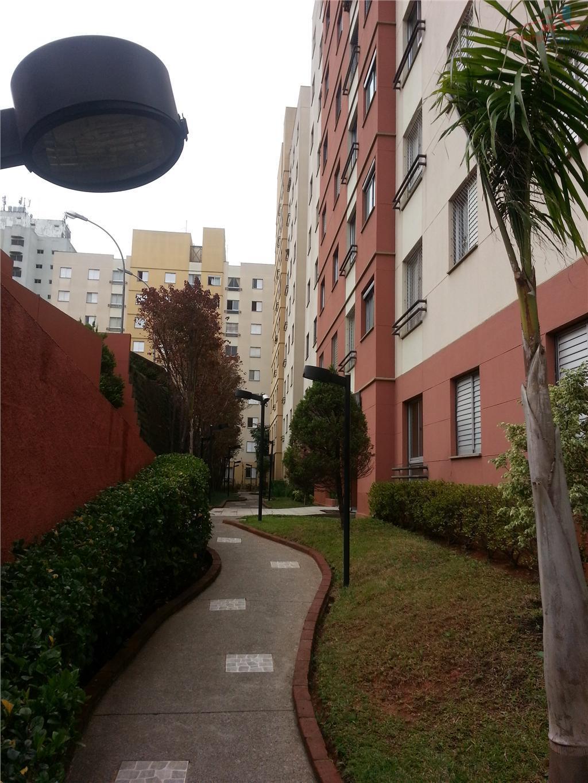 Apartamento com 2 dormitórios, excelente localização!!!!!