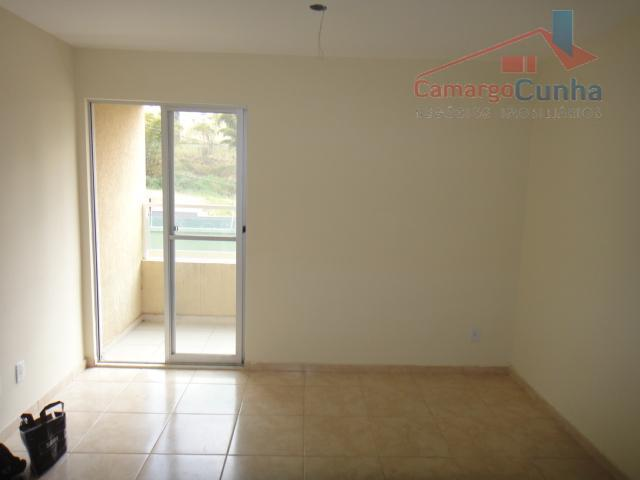 Apartamento bem localizado com 54 metros, 2 dormitórios 1 vaga.