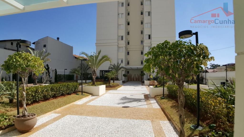apartamento com 88 m², 03 dormitórios sendo 01 suíte (porém está com 02 suítes e é...
