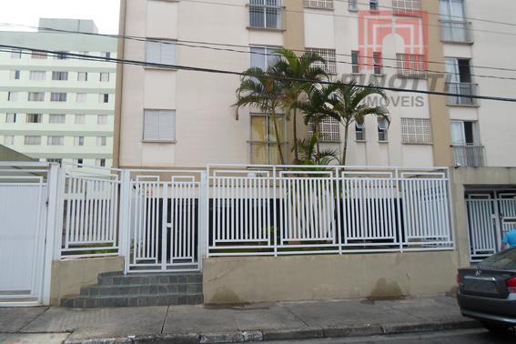 Salão comercial para locação, Centro, São Bernardo do Campo - SL0367.