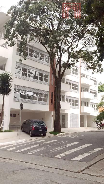 Sala  comercial à venda, Jardim do Mar, São Bernardo do Campo.