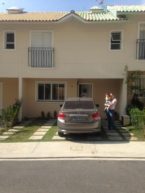 Casa com 3 dormitórios à venda, 88 m² por R$ 500.000 - Vila São João - Guarulhos/SP