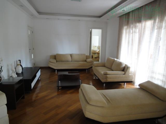 Sobrado residencial para venda e locação, Parque Renato Maia, Guarulhos - SO0500.