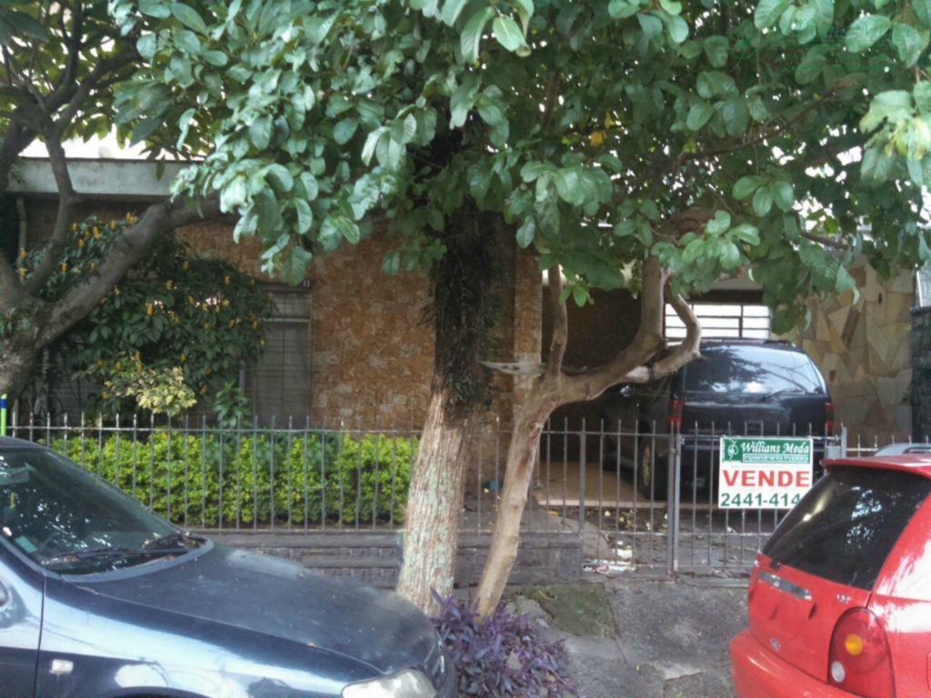 Terreno  residencial à venda, Jardim Maia, Guarulhos.