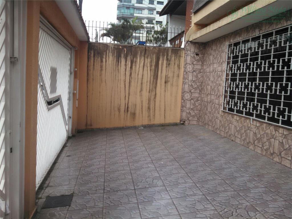 Casa  residencial para locação, Parque Renato Maia, Guarulhos.