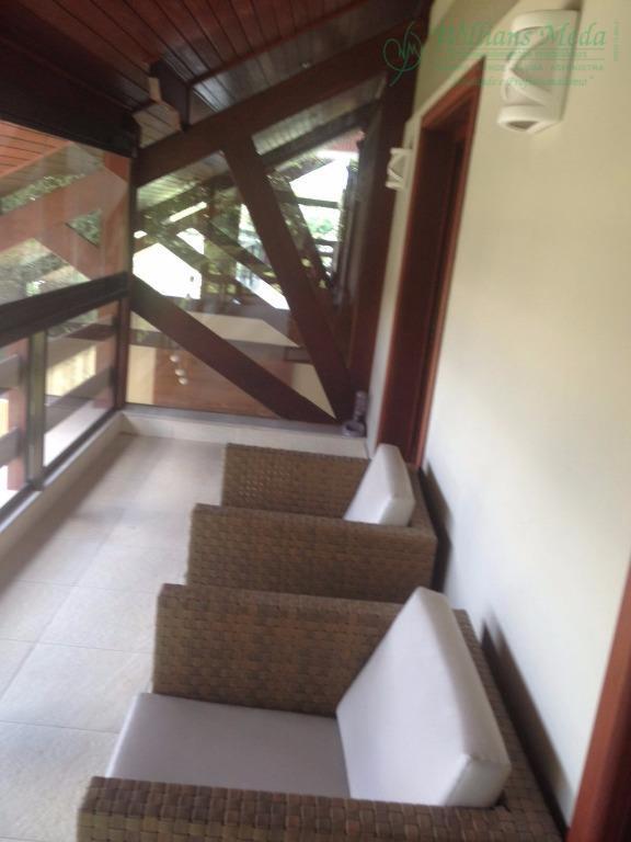 Sobrado  residencial para venda e locação, Jardim Maia, Guarulhos.
