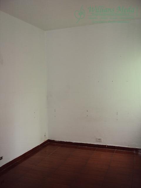 Sobrado  residencial para venda e locação, Jardim Rosa de Franca, Guarulhos.