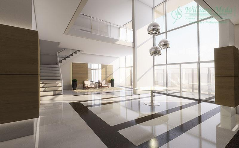 Sala comercial à venda, Jardim Maia, Guarulhos - SA0101.
