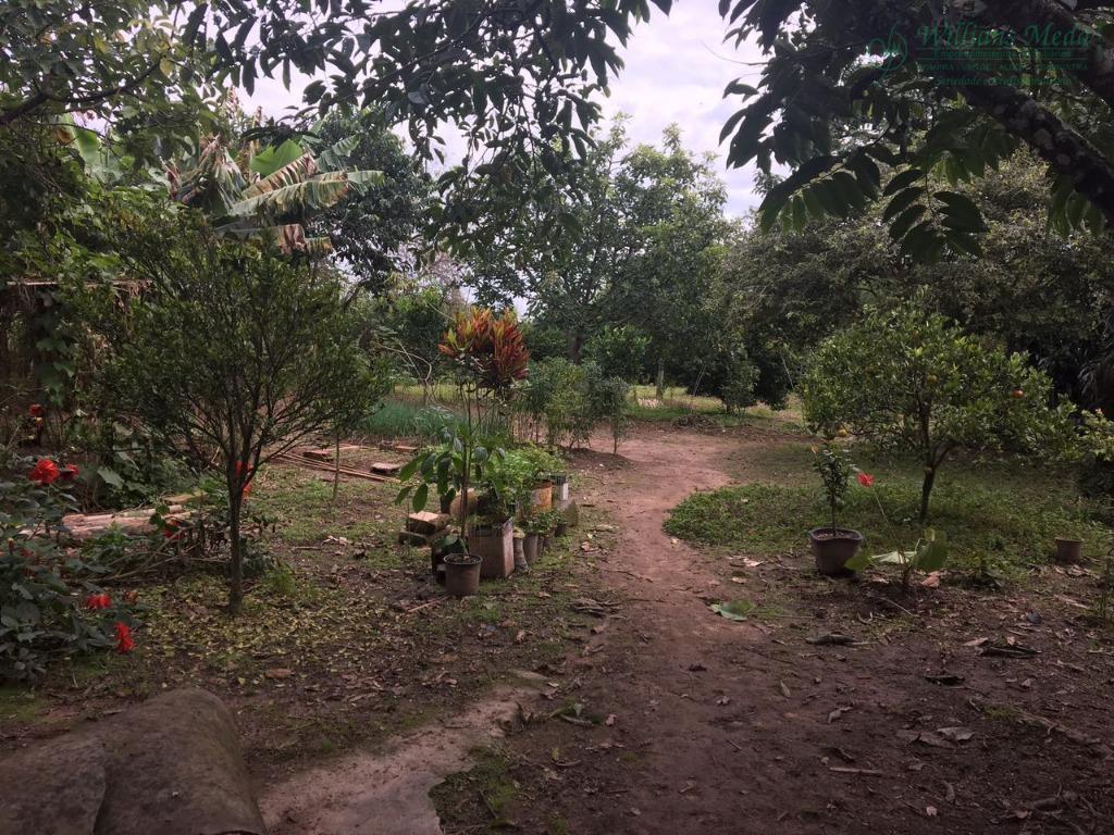 Área comercial à venda, Jardim Álamo, Guarulhos - AR0011.