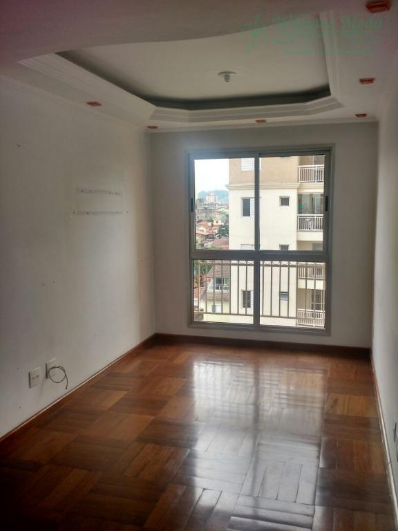 Apartamento para Venda  Gopoúva, Guarulhos.