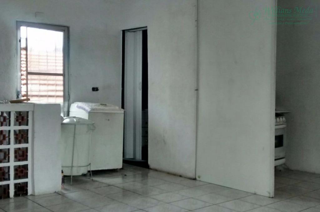 Sala comercial para locação, Macedo, Guarulhos.
