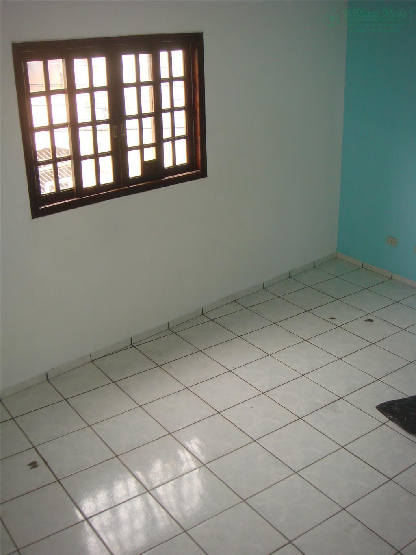 Sobrado 03 dormitórios para locação, Jardim Jovaia, Guarulho