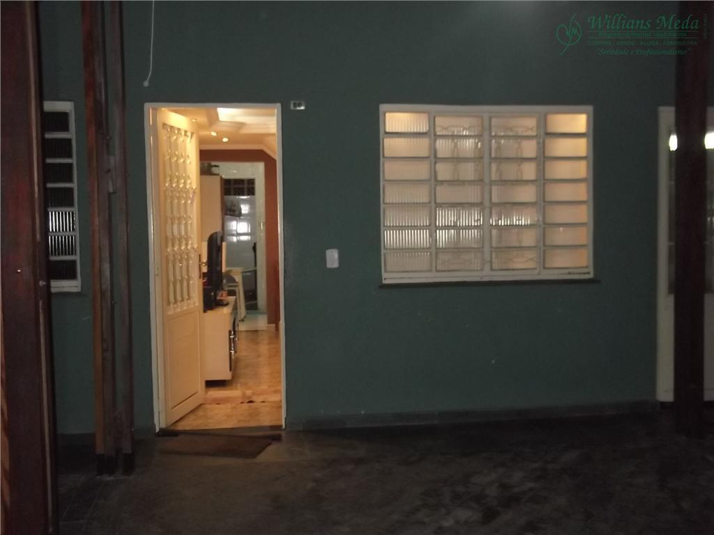 Sobrado  residencial à venda, 2 dormitórios, 2 vagas. Jardim