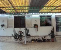 Casa residencial à venda, Vila Rosália, Guarulhos - CA0058.