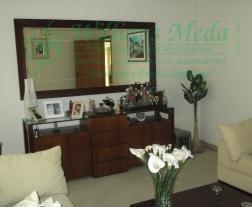 Casa residencial à venda, Cidade Maia, Guarulhos - CA0003.