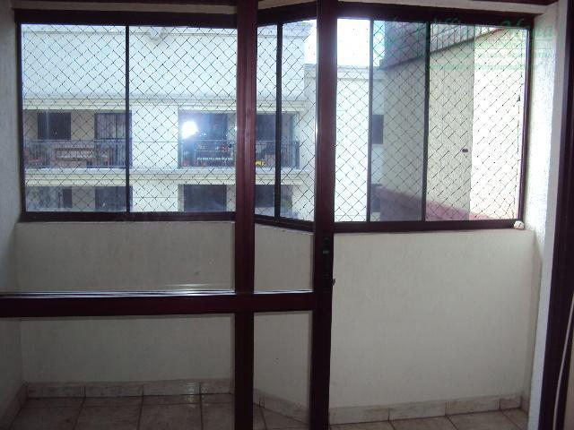 Apartamento para Venda Jd. Maia dim Maia, Guarulhos.