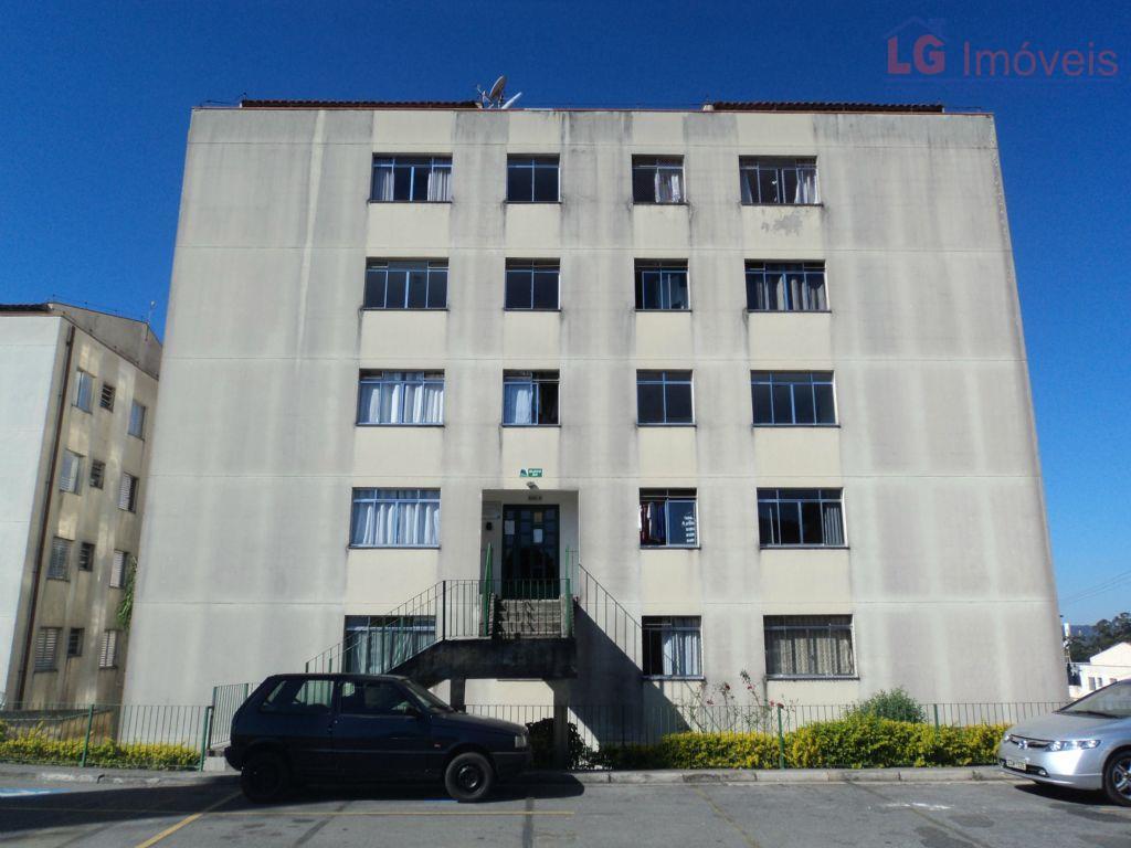 ótimo apartamento para venda e locação