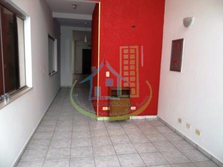 Casa de 10 dormitórios em Vila Mascote, São Paulo - SP