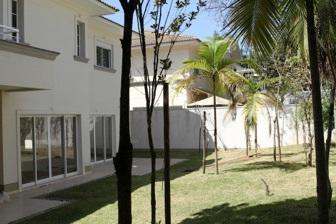 Sobrado residencial à venda, Jardim Petrópolis, São Paulo.