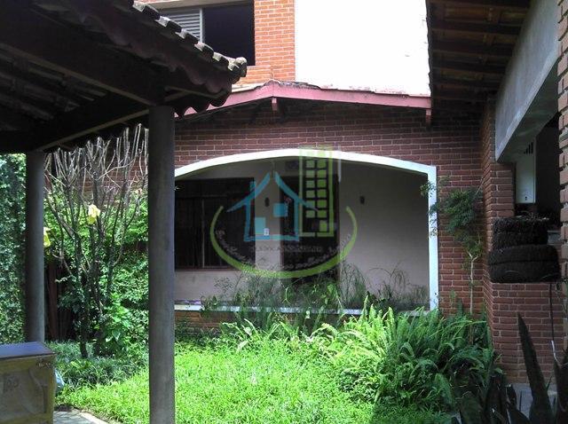 Sobrado de 3 dormitórios à venda em Jardim Dos Estados, São Paulo - SP