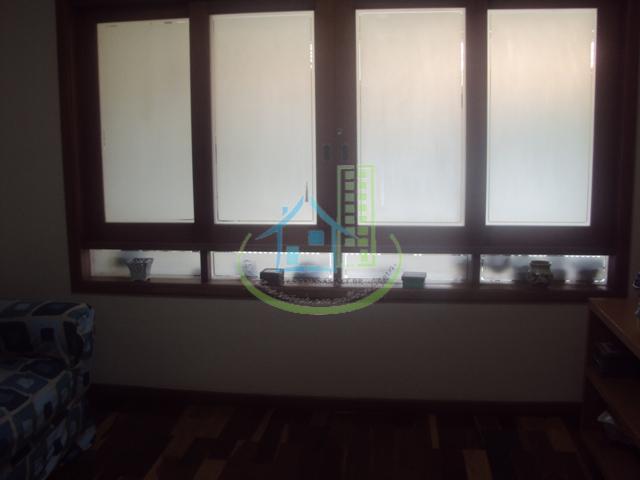 Sobrado de 3 dormitórios em Jardim Bélgica, São Paulo - SP
