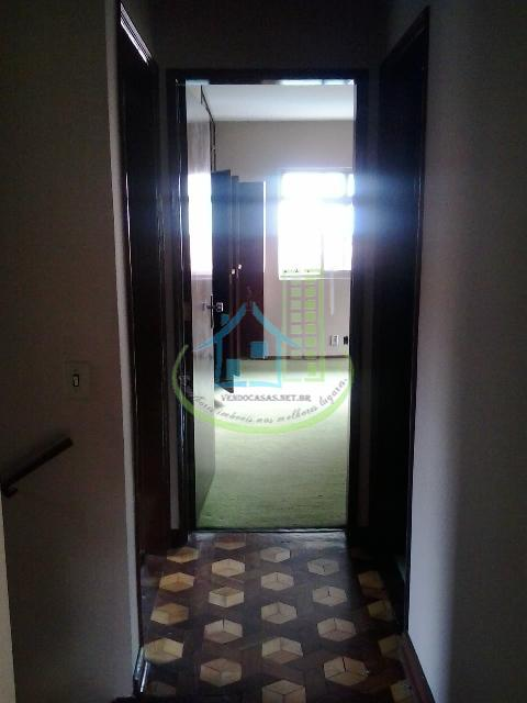 Sobrado de 3 dormitórios à venda em Interlagos, São Paulo - SP