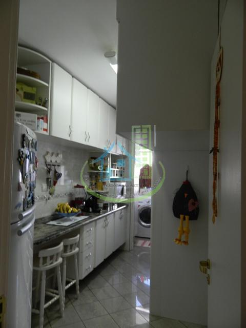 Apartamento de 2 dormitórios em Jardim Itapeva, São Paulo - SP