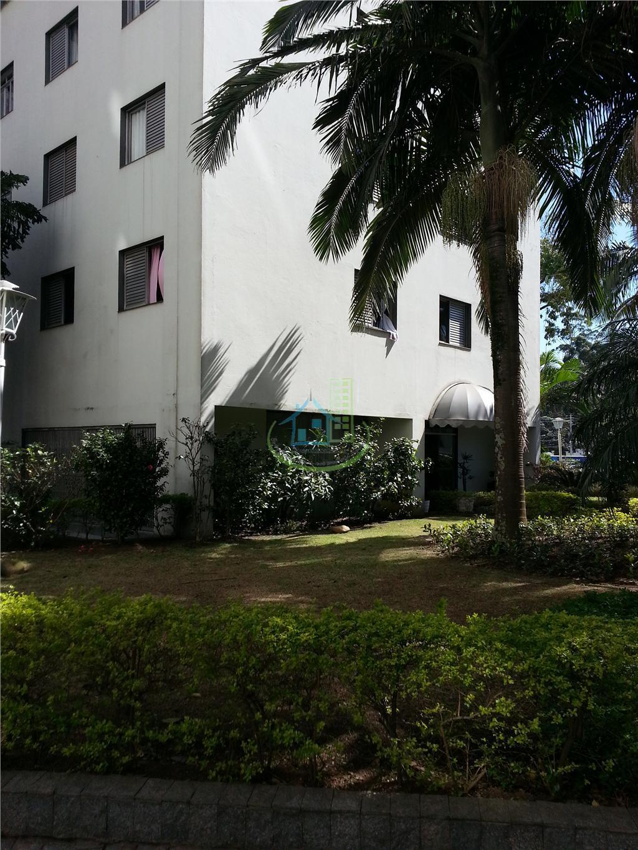 Apartamento de 2 dormitórios à venda em Vila São Paulo, São Paulo - SP
