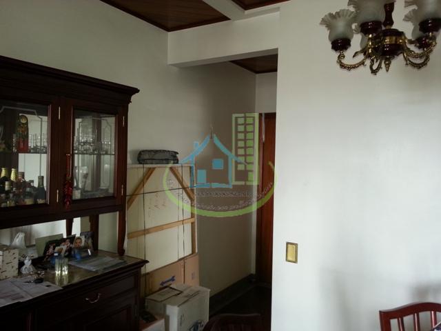 Cobertura de 2 dormitórios à venda em Vila Sofia, São Paulo - SP
