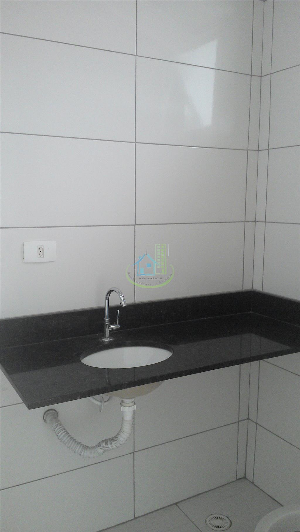 Sobrado de 3 dormitórios à venda em Cidade Ademar, São Paulo - SP