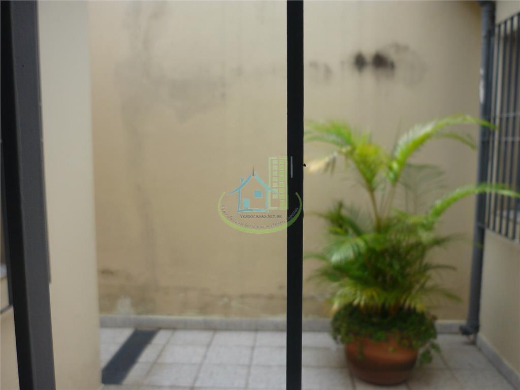 Casa de 4 dormitórios em Jardim Brasil (Zona Sul), São Paulo - SP