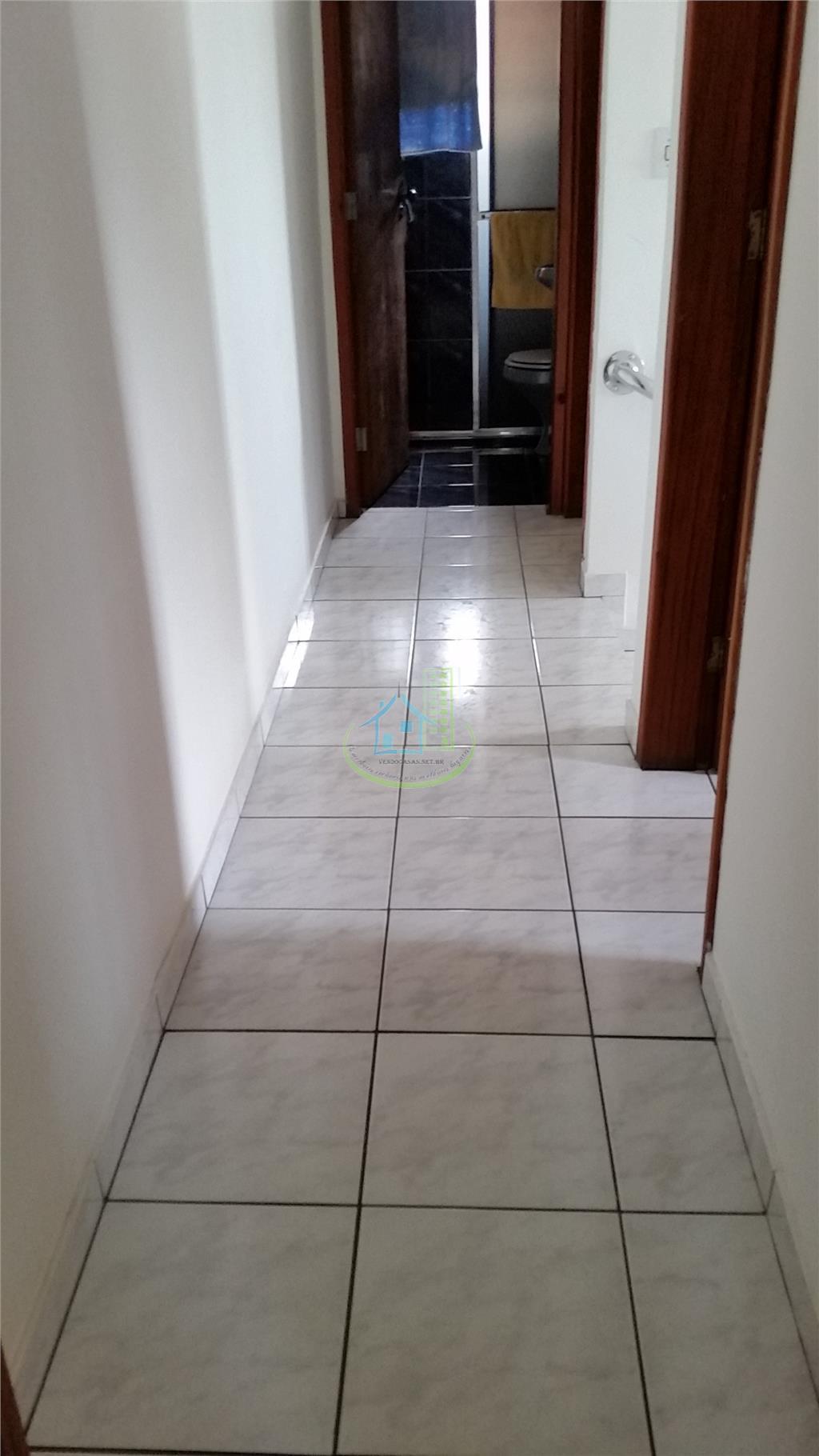 Sobrado de 3 dormitórios em Vila Do Castelo, São Paulo - SP