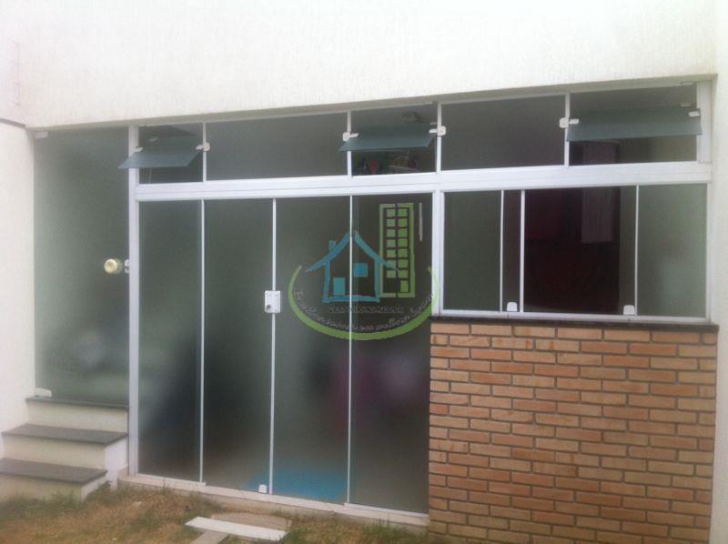 Sobrado de 3 dormitórios à venda em Cupecê, São Paulo - SP