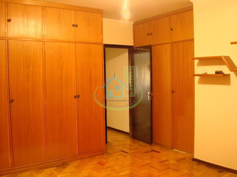 Sobrado de 3 dormitórios em Brooklin Paulista, São Paulo - SP