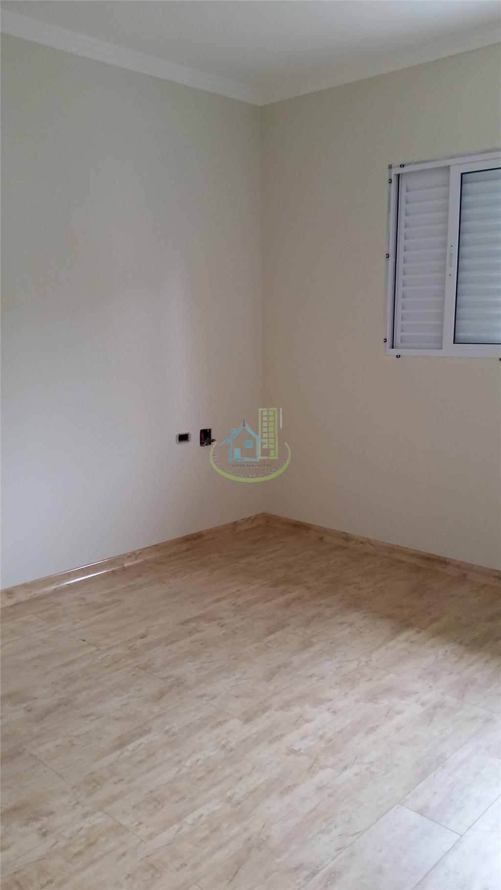 Sobrado de 2 dormitórios em Interlagos, São Paulo - SP